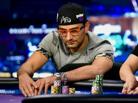 Онлайн покер алматы как в майнкрафте скачать карту и играть на ней