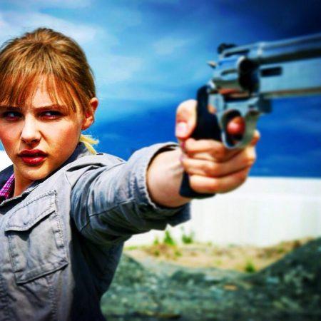 "Under The Gun в ПК ""Diamond's"": 29 августа, гарант 1 млн.тг"