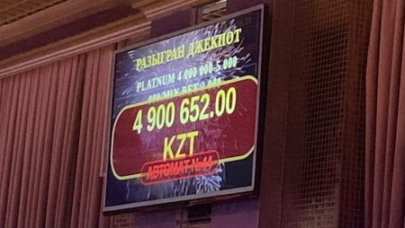 Итоги недели в Diamond's Poker Club. Сентябрь #2