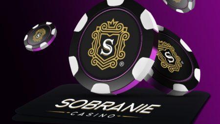 Сателлиты к Amber Poker Championship