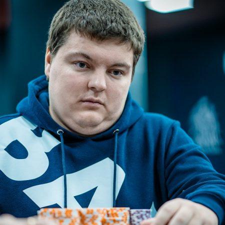Андрей Котельников выиграл $527К. Разбор турнира