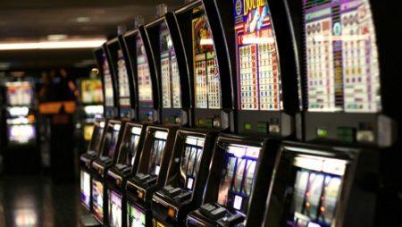 В Алматы за два года закрыли более 700 игровых точек