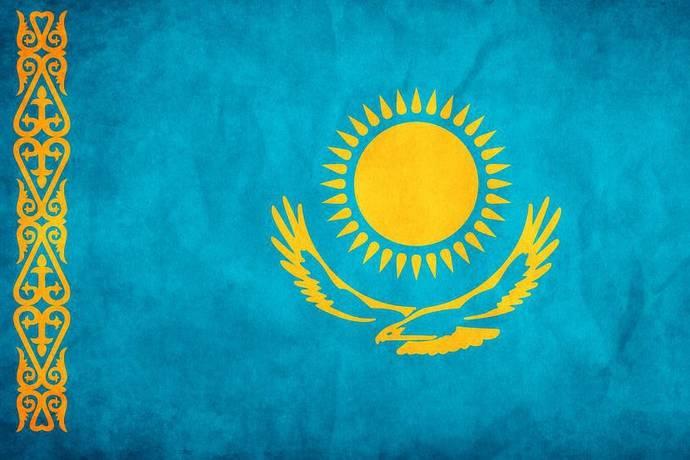 Что ждать Казахстанцам от нового закона по вопросам игорного бизнеса