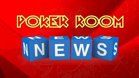 Протесты игроков PokerStars и другие новости покер-румов