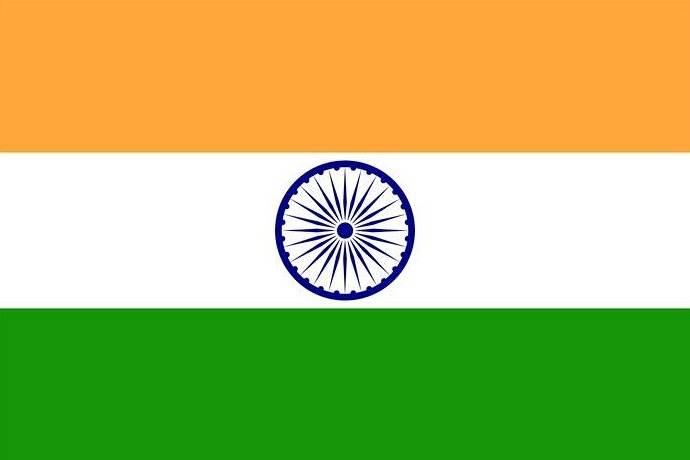 Покер в Индии: важные события 2015 года