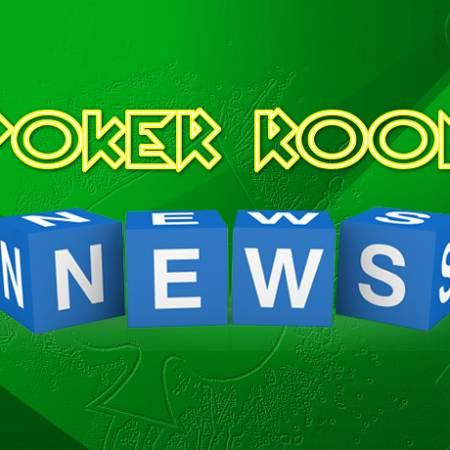 MicroMillions Main Event и другие новости покер-румов