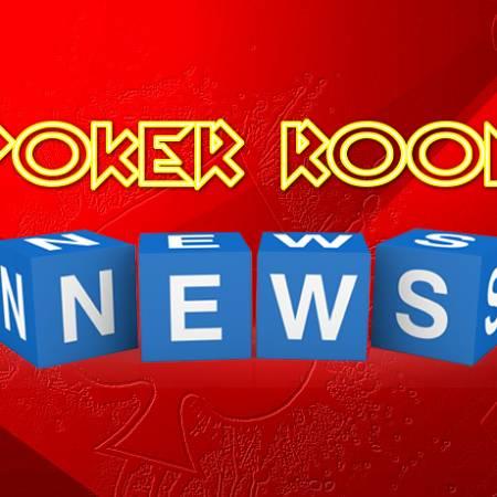 TCOOP 2017 на PokerStars и другие новости покер-румов