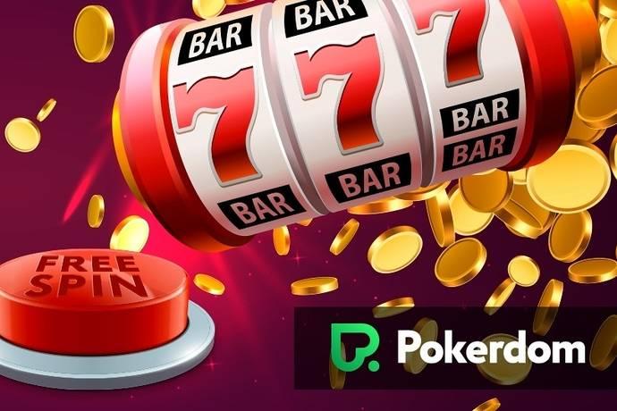 Почему будущее за онлайн-казино?