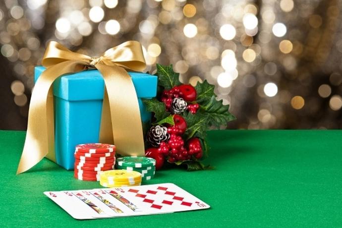 Лучшие покерные товары на Алиэкспресс