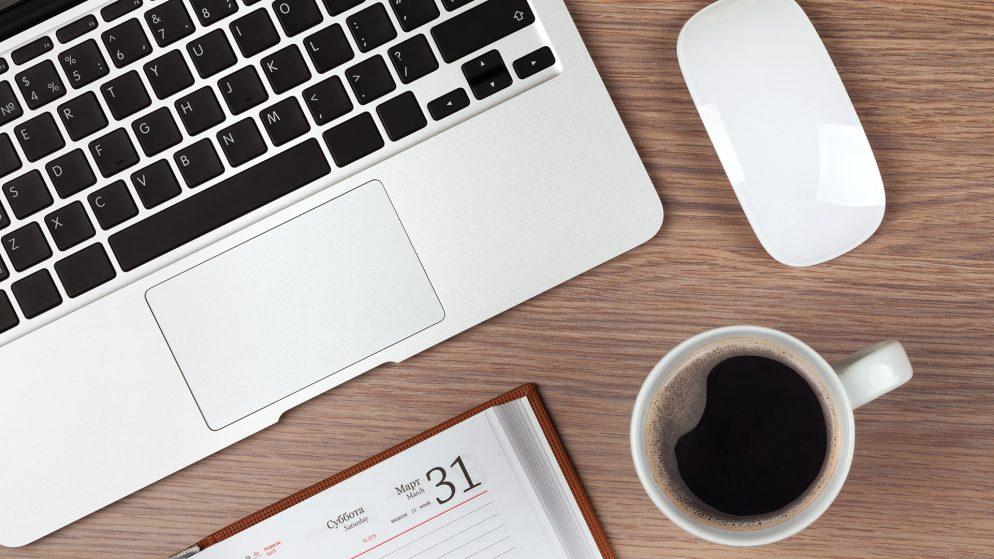 Новые блоги на форуме