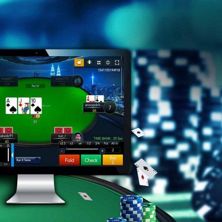 Покер-румы – будущее мирового покера