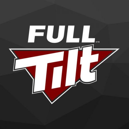 Full Tilt закроют 25 февраля