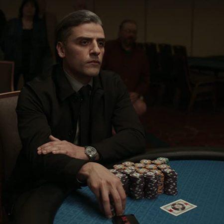 Трейлер нового фильма о покере «Холодный расчёт»