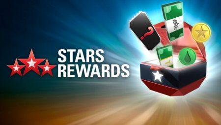 PokerStars тестируют новую программу лояльности