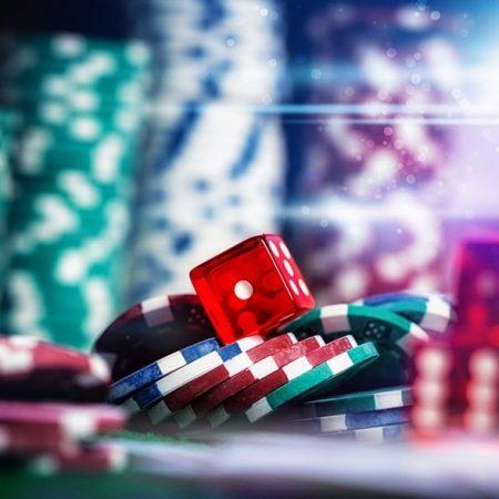 В Капчагае определены новые места для открытия казино