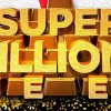 Super Million$ Week: гарантия $15 млн и 4 перстня WSOP