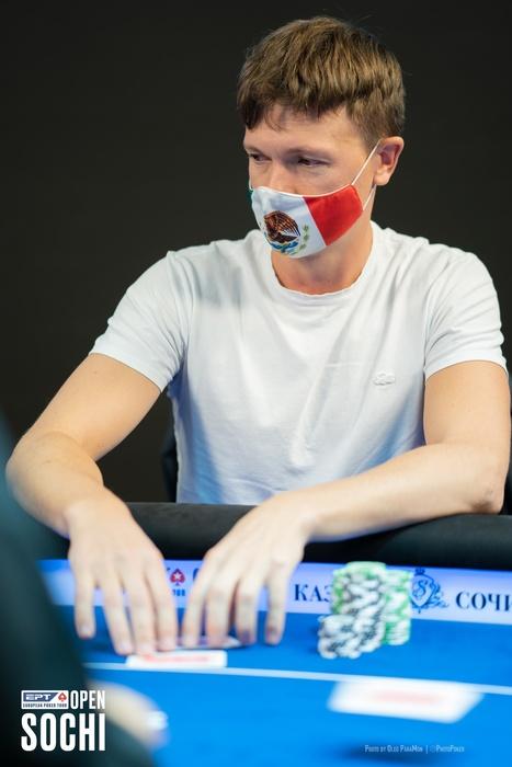 Вячеслав Балаев