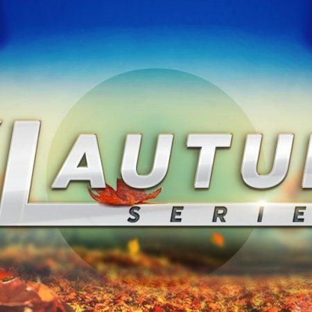 XL Autumn Series: гарантия $2,000,000